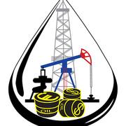 Мазут,  дизельн. топливо,   нефть,  ав. керосин,  газ (экспорт)