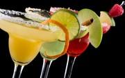 Cursuri:Bucatar, Cofetar, Barman, Chelner cu noi vei dobindi meseria de s