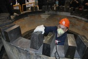 Pабота каменщики строительство пром. печей и котлов  в Польше
