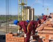 Постоянная работа для каменщиков в Польше