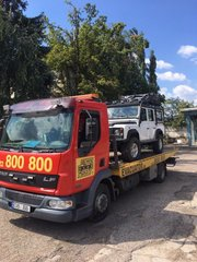 Эвакуатор Кишинев Mолдова evacuator Chisinau Moldova  tel 022800800