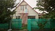 В связи с отъездом срочно продаётся дом в с. Карагаш