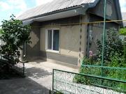 Продаётся жилой дом в центре г. Леова,  вместе с мебелью