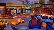фицианты в рестораны класса люкс в страны Катар,  Бахрейн,  Оман