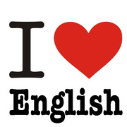 Английский - репетиторство