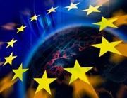 Права ЕС и карточки для работы