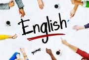 Cursuri de Limba Engleza .