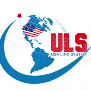 Avem nevoie de tine în echipa ULS!