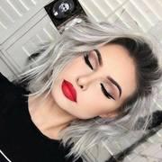 Curs de Make-up!