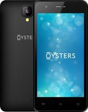 Oysters T74HMi 4G мегафон разблокировка - код разблокировки