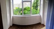 Срочно 2-х Комнатная серии МС на ботанике Куза Водэ (возле БИМОЛА)
