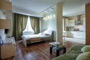 Посуточно 1-2-3 комнатные квартиры в Центре Города Кишинёва!!!