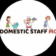 Требуется опытная Няня -Домработница в Монако с рекомендациями