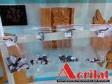 Магниты для сувенирной продукции! в блокнот