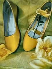 Balete