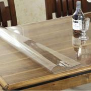 мягкое стекло,  мягкие окна и перегородки из пвх ткани (тент)