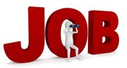 Ofertă de muncă pentru Bărbați în Germania!