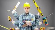 Constructori în GERMANIA