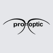 Ochelari de vedere - calitate și preț accesibil